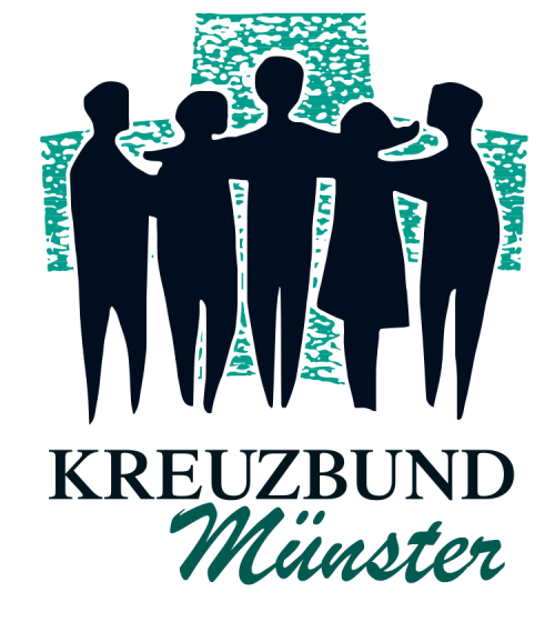 Logo Kreuzbund Münster