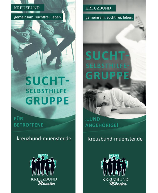 klarakterstark-referenz-kreuzbund-Rollup_Beidseitig