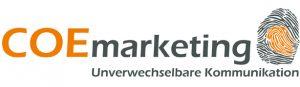 coemarketing-logo