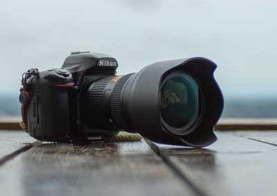 klarakterstark-hobbys-fotografie_web