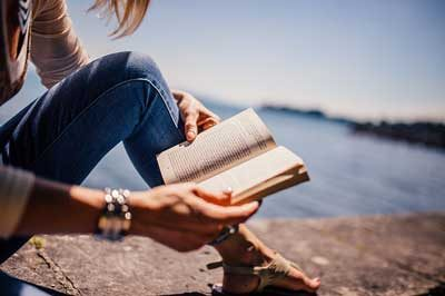 klarakterstark-hobbys-lesen