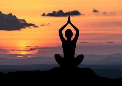 klarakterstark-hobbys-yoga2