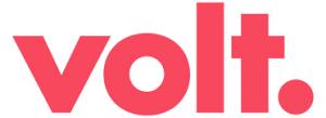 volt-communication-logo