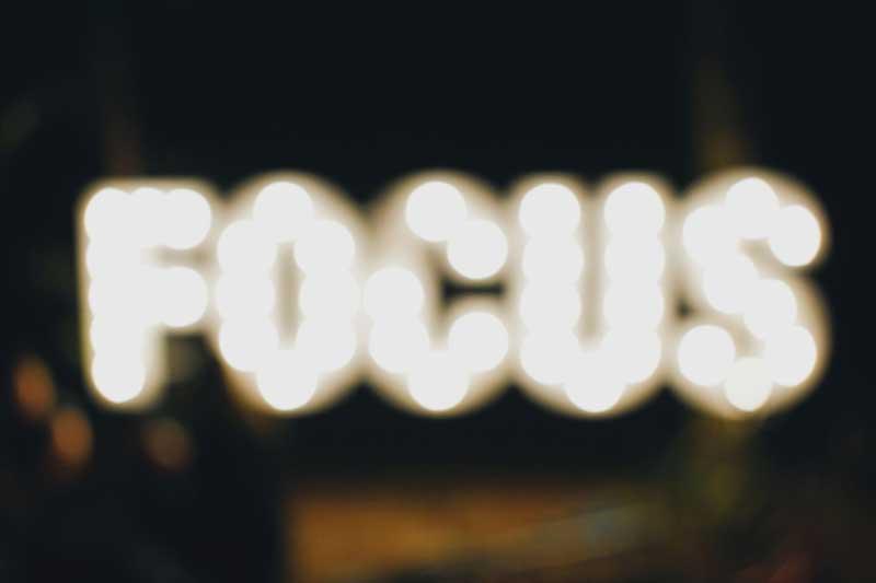 Fokus_web