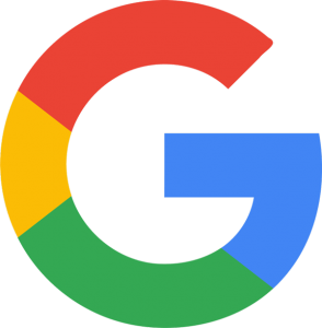 Google_G_icon_klein