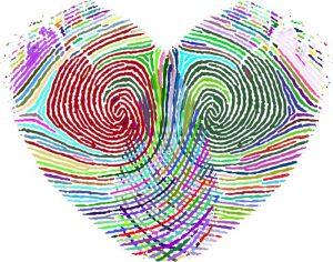 Herz_Fingerabdruck_web