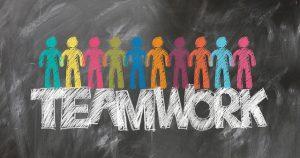 Teamwork_Symbol_klein