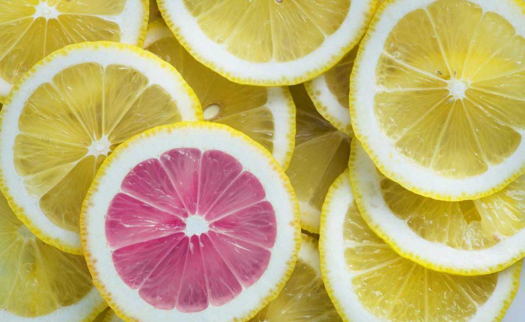Zitrone_Einzigartigkeit_web