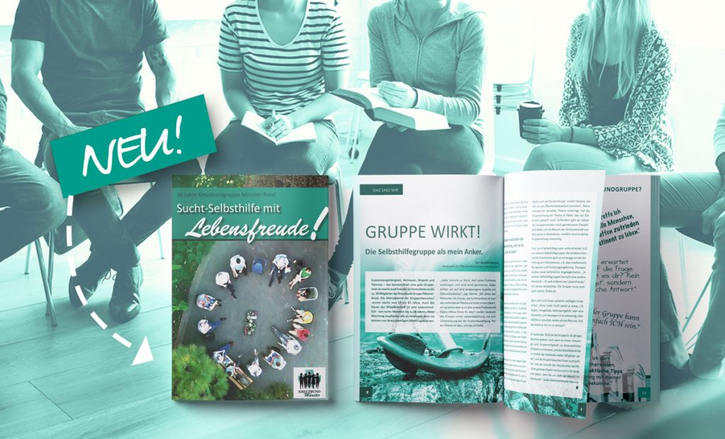 Kreuzbund_Magazin_Blaetterkatalog