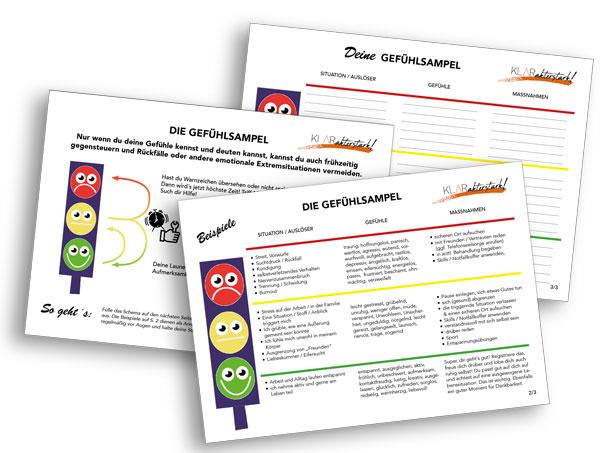 KLARakterstark_gefuelsampel_pdf-vorschau