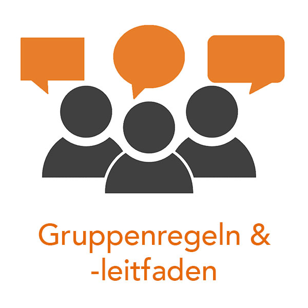 Gruppenregeln-fuer-selbsthilfegruppen