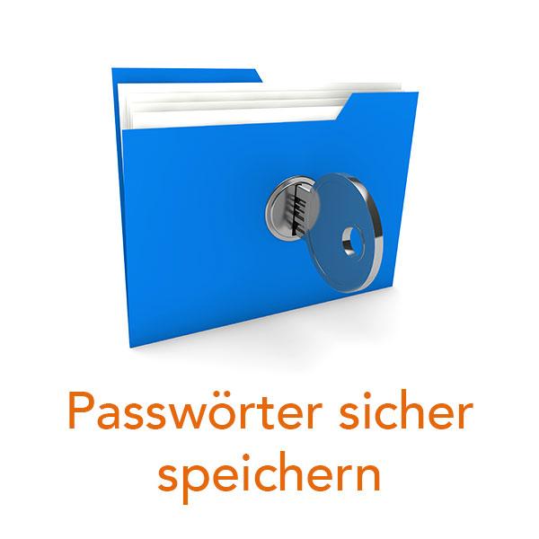 Passwörter-sicher-speichern-anleitung