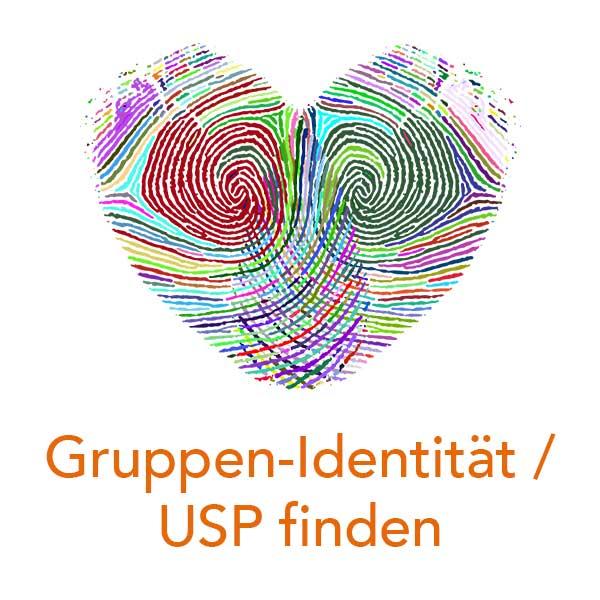 Gruppenidentitaet-finden-Selbsthilfe-USP