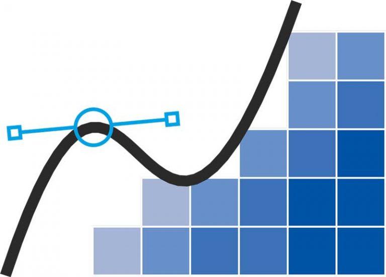 vektorgrafik-symbolbild