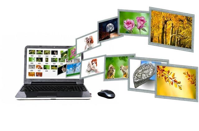 bilder-fuer-webseite