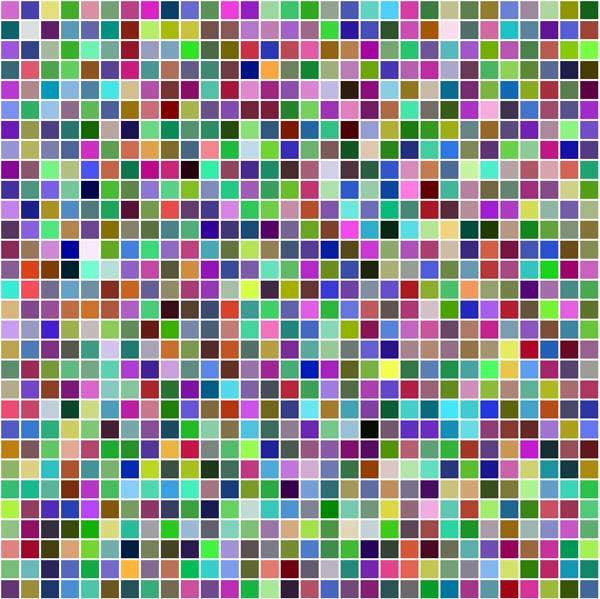 pixelbild_symbolbild-quadrat