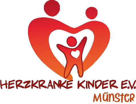 Herzkranke_Kinder_Logo_final_mit-Schriftzug