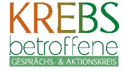 Logo_Krebsbetroffene_ga_quad