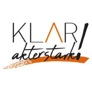 Klarakterstark-werbung-marketing-logo-quadr