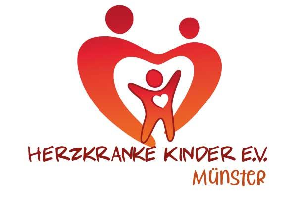 klarakterstark-Logo-referenzen-herzkranke-kinder-muenster