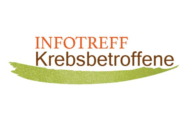klarakterstark-Logo-referenzen-infotreff-krebsbetroffene