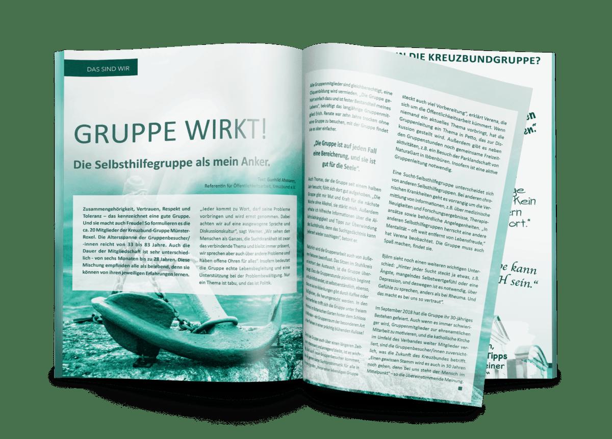 klarakterstark-referenzen-Magazin_Mockup-offen