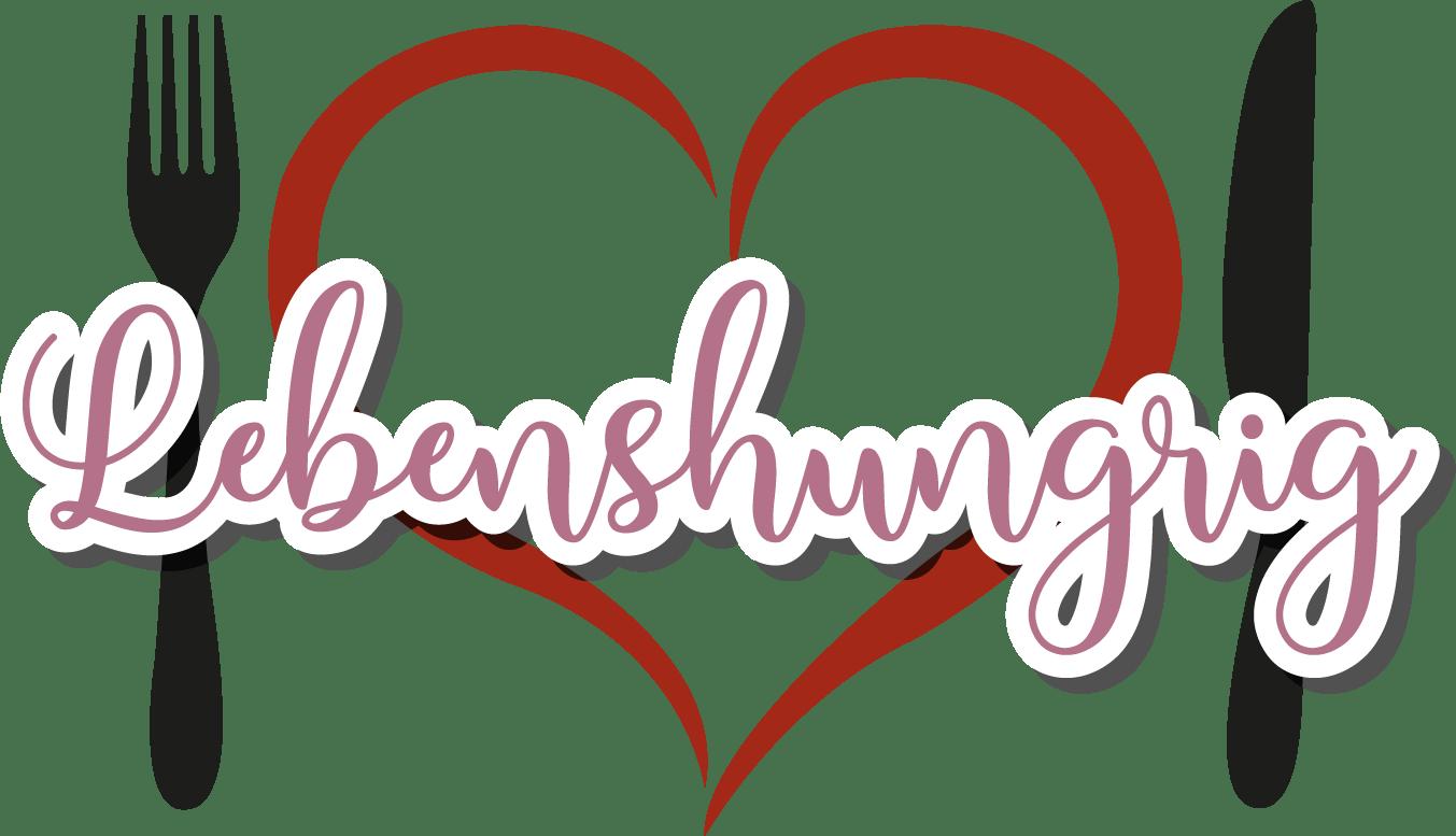 klarakterstark-referenzen-logo_lebenshungrig-borken