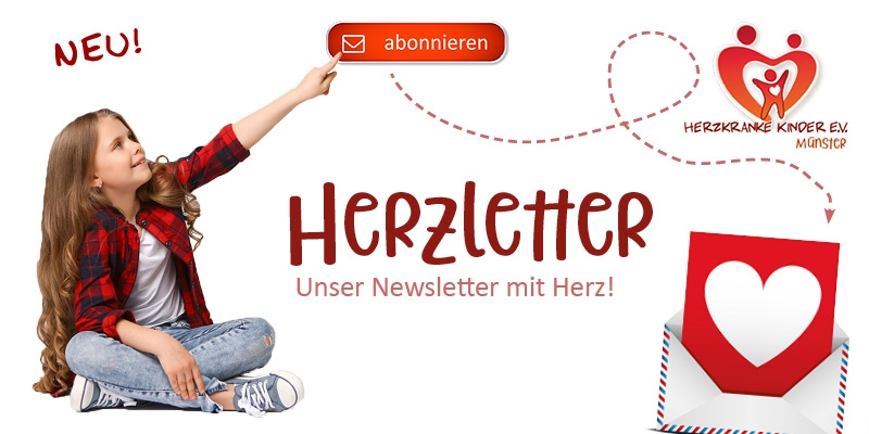 Newsletter-herzkranke-kinder-muenster