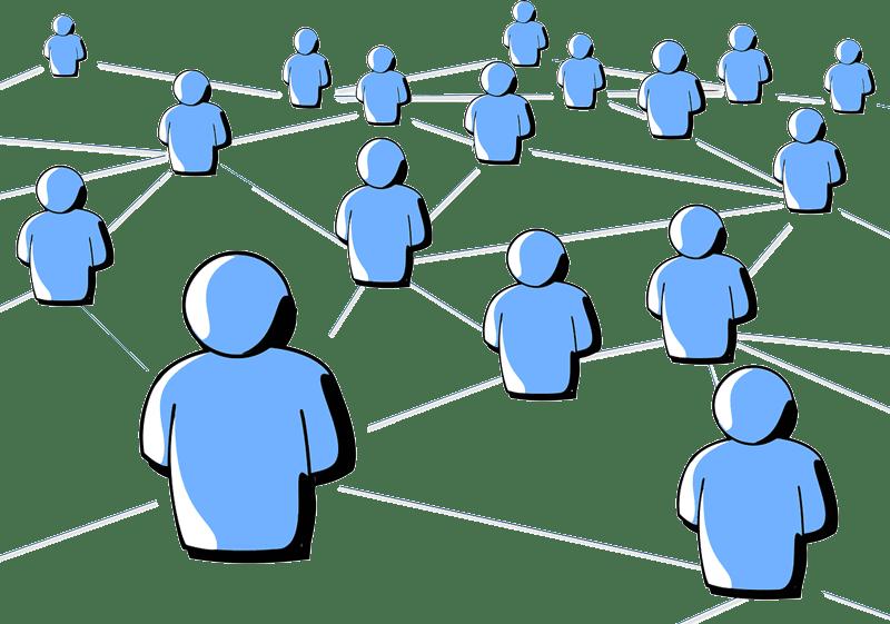klarakterstark-vortrag-social-media-fuer-anfaenger