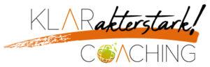 klarakterstark-coaching-logo-web