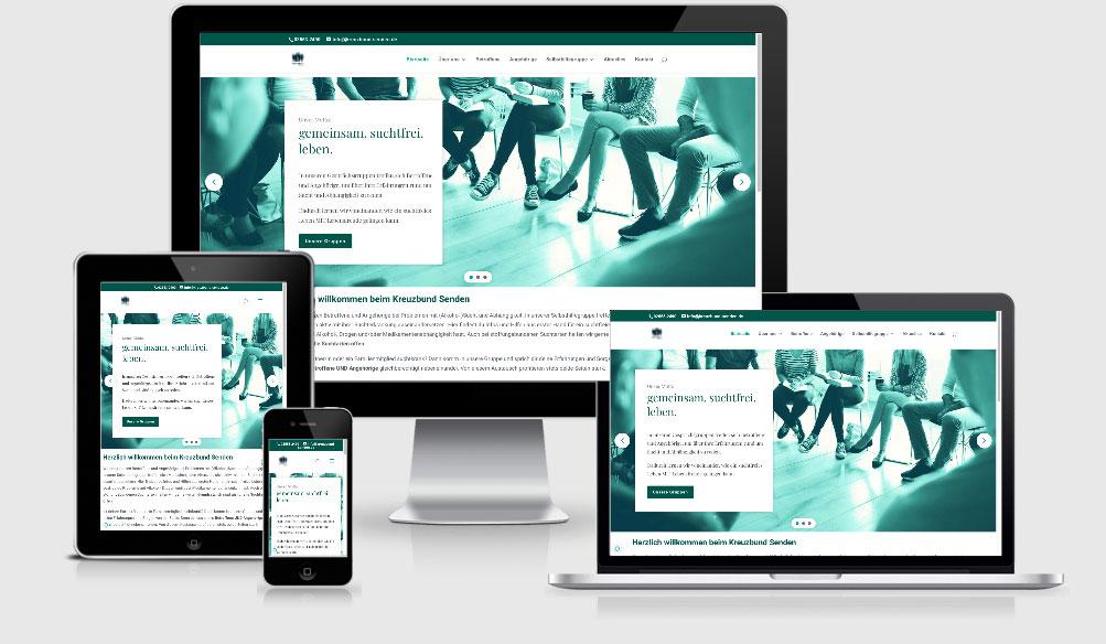 referenz-kreuzbund-senden-webseite-screenshot-web