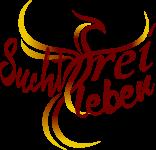 logo-suchtfrei-leben-Blog